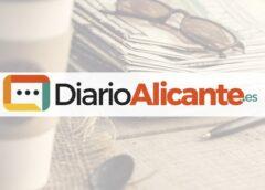 Comprar Post Patrocinado en Diario Alicante