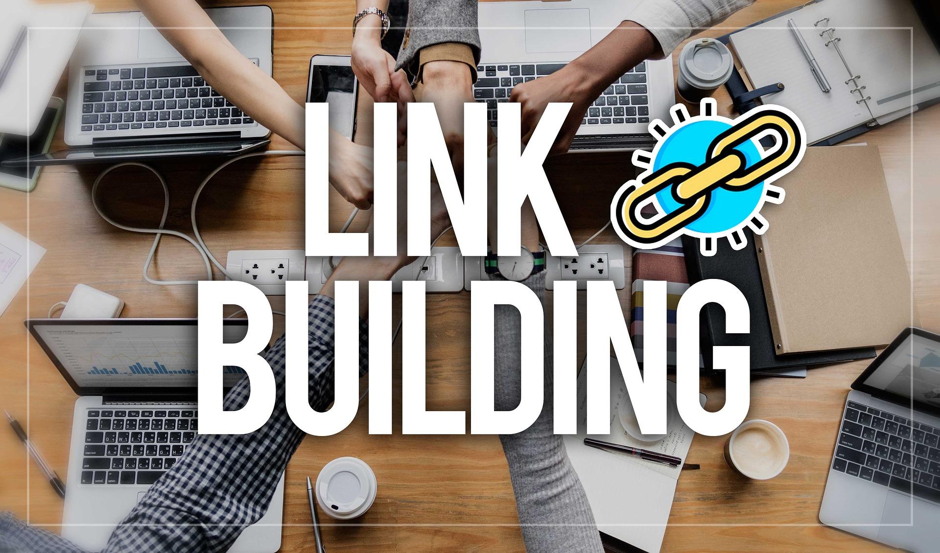 Las dudas más controvertidas sobre Link Building