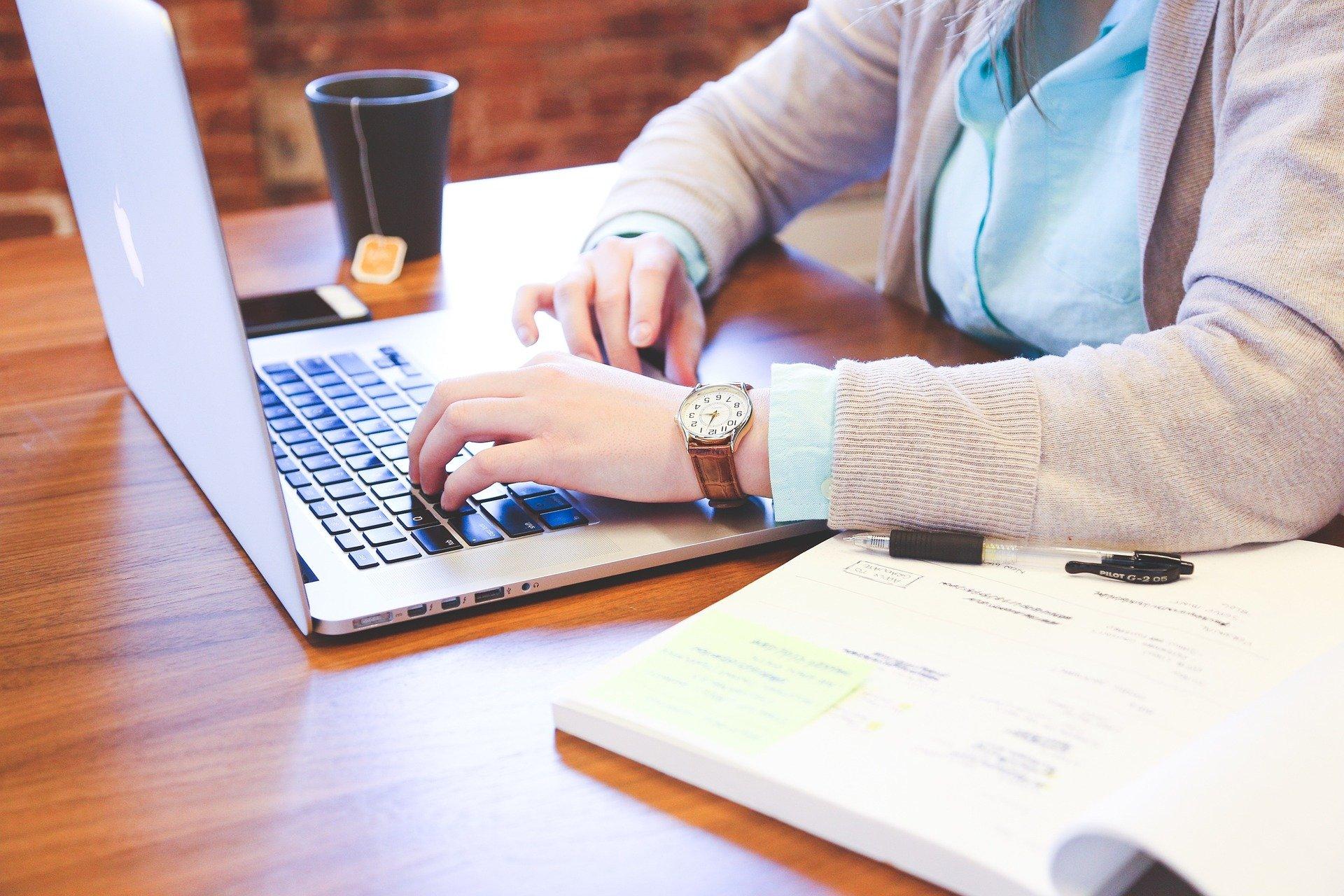 ¿Cómo lograr que un negocio digital sea rentable