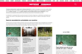 NoticiasCuriosas